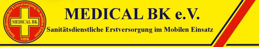 Medical-BK e.V. Akademie